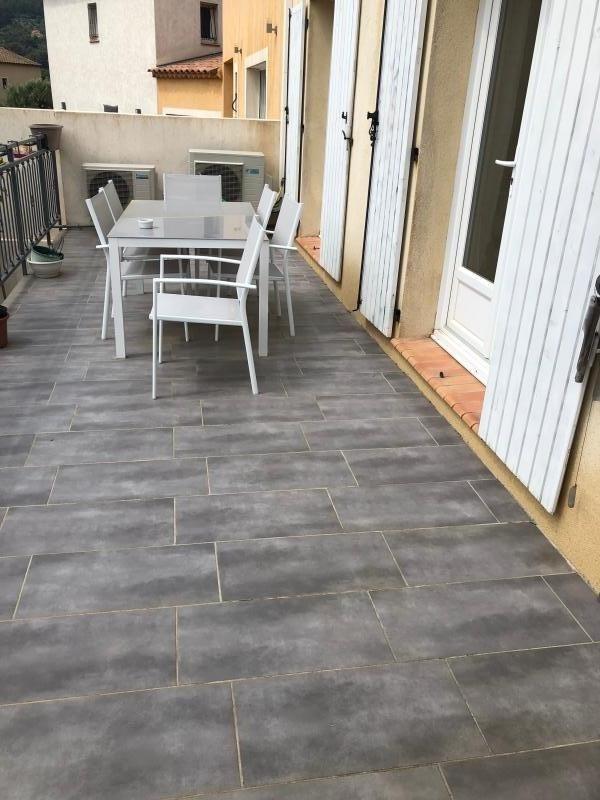 Vente maison / villa La valette du var 447000€ - Photo 1