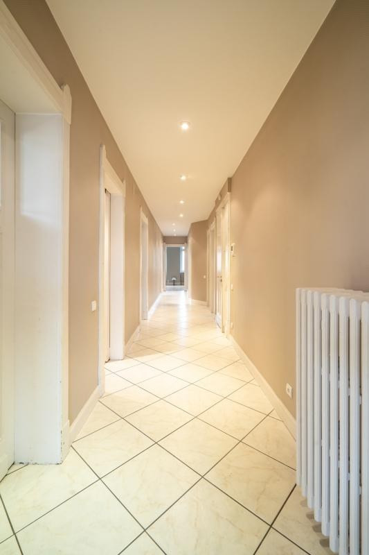 Deluxe sale apartment Metz 379 000€ - Picture 4