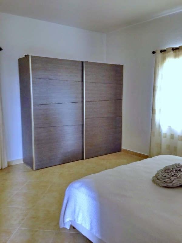 Vente appartement Sint maarteen 299000€ - Photo 4