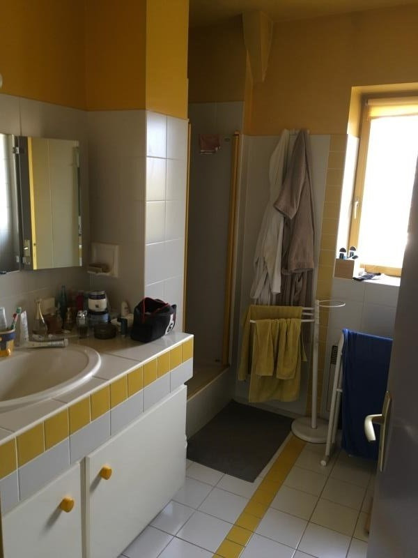 Location appartement Poitiers 1 200€ CC - Photo 3