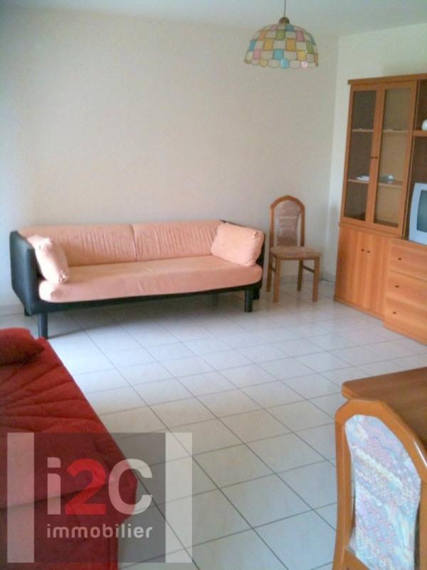 Location appartement Ferney voltaire 820€ CC - Photo 3