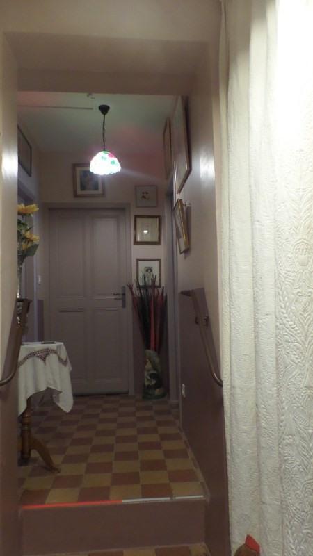 Vente maison / villa Suze-la-rousse 418000€ - Photo 20