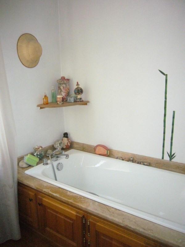 Sale house / villa Senones 171200€ - Picture 5