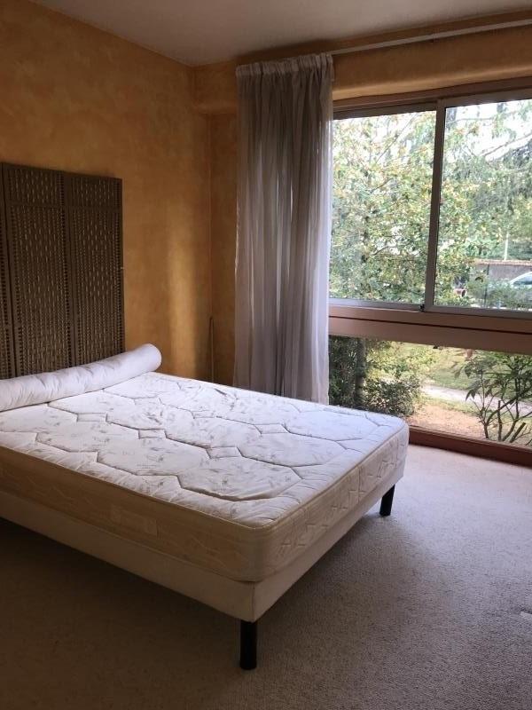 Revenda apartamento Thiais 158000€ - Fotografia 4