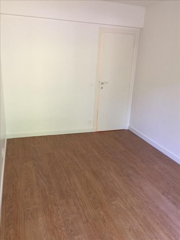Rental apartment Garches 1950€ CC - Picture 4