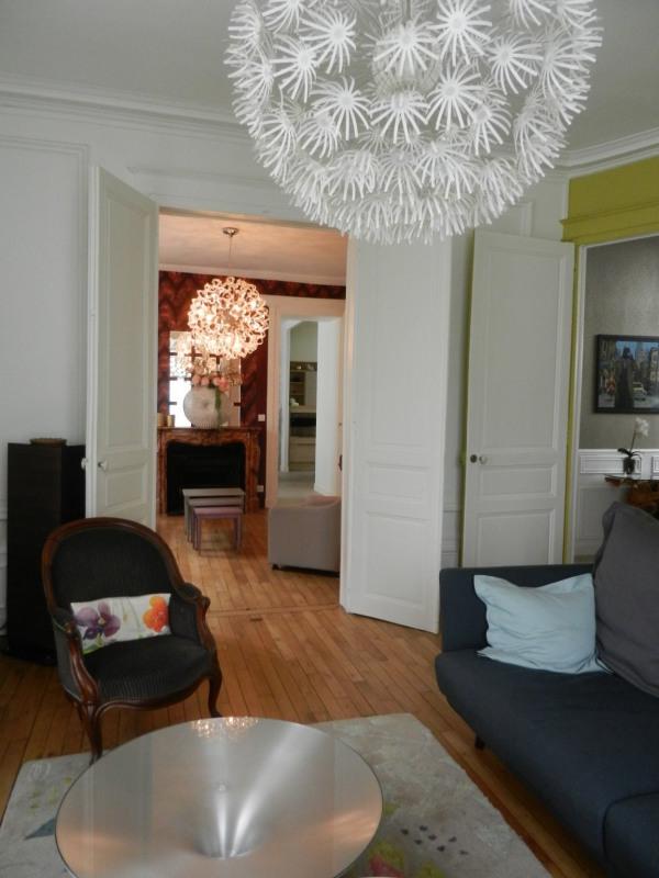 Vente de prestige maison / villa Le mans 648900€ - Photo 11