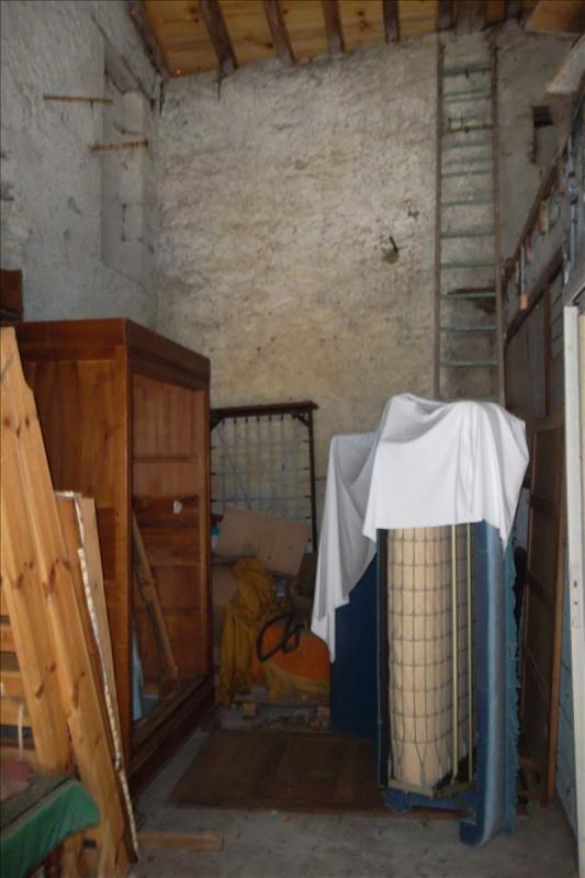 Vente local commercial Palluau 28400€ - Photo 2