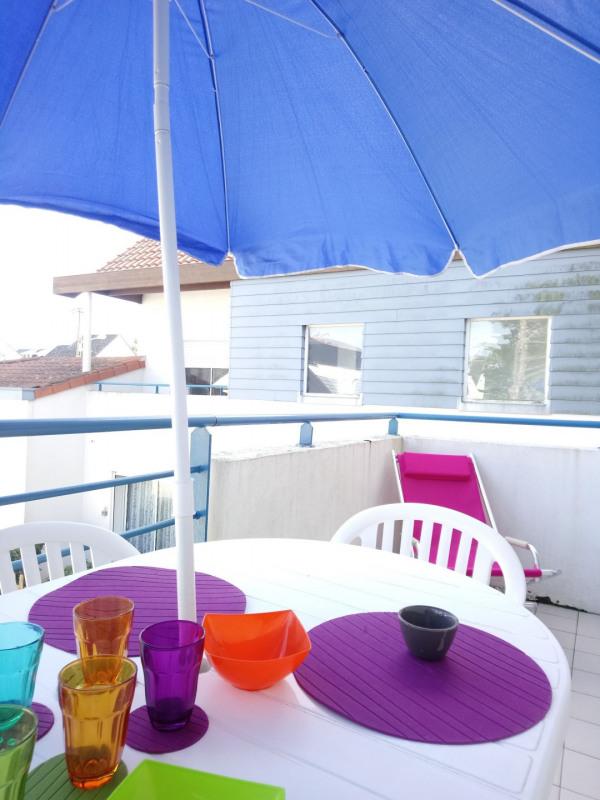 Vacation rental miscellaneous Pornichet 395€ - Picture 9