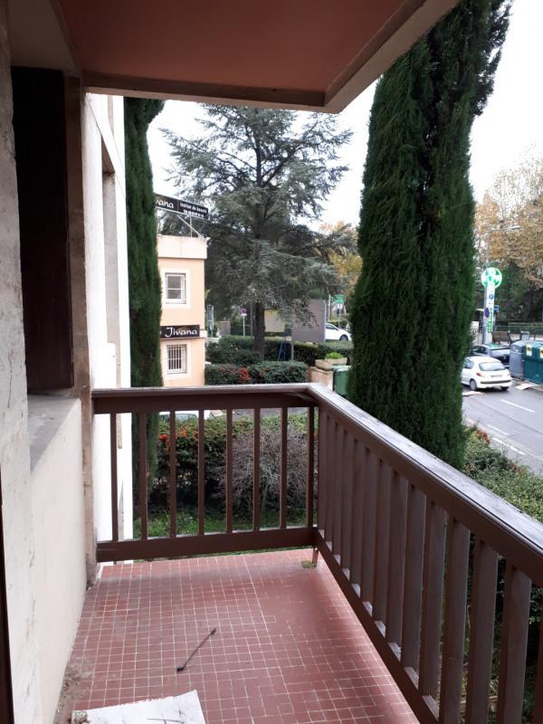 Verkauf wohnung Aix en provence 220000€ - Fotografie 3