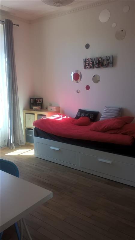 Vente maison / villa Breval 10 mn 220000€ - Photo 6