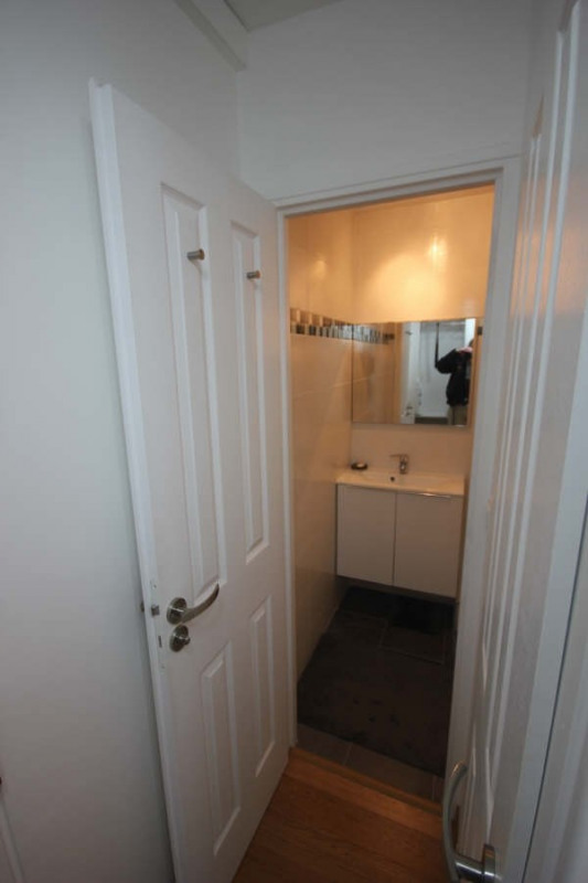 Vente appartement Villers sur mer 89 500€ - Photo 9