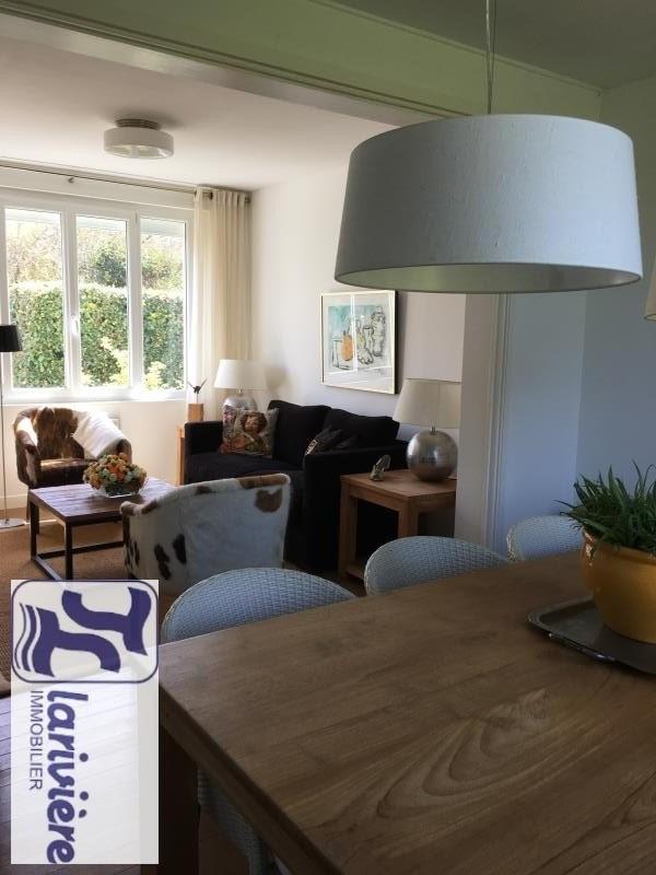 Sale house / villa Cap gris nez 490000€ - Picture 2