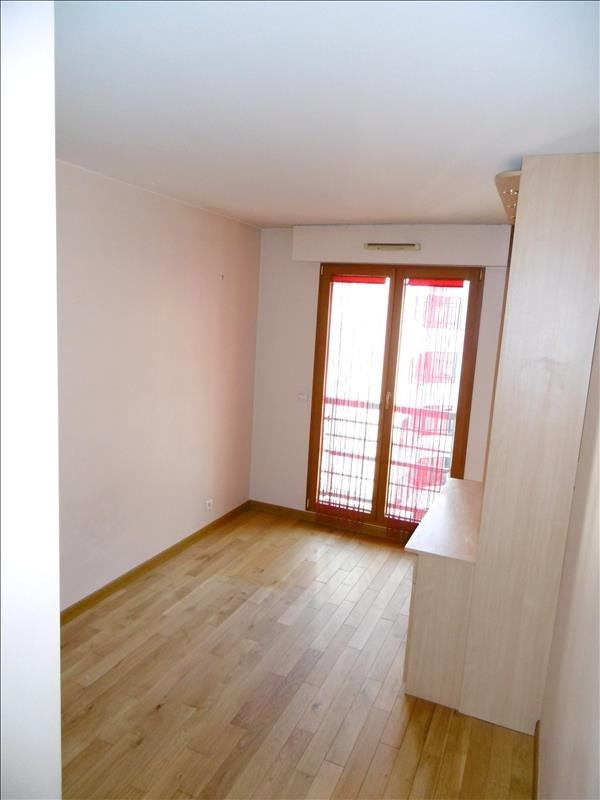 Rental apartment Levallois-perret 2750€ CC - Picture 4