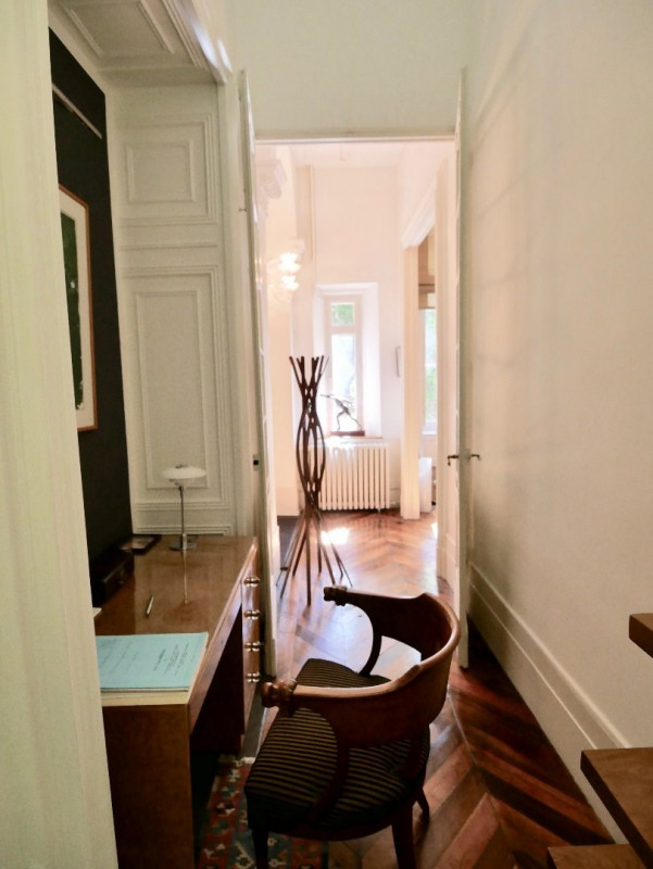 Deluxe sale apartment Toulouse 1370000€ - Picture 11