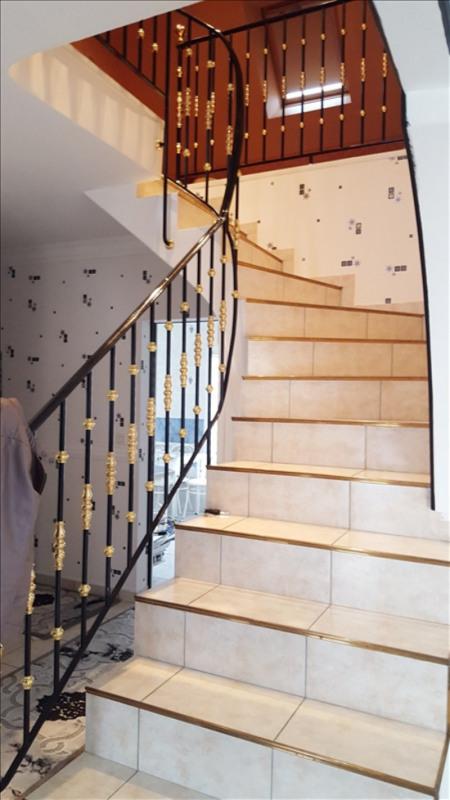 Sale house / villa Vendome 331500€ - Picture 5
