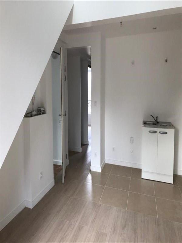 Vente appartement Le puy ste reparade 239000€ - Photo 2