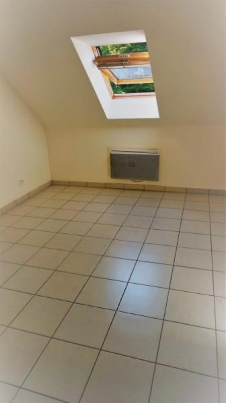 Vente appartement Ivry la bataille 169 000€ - Photo 6