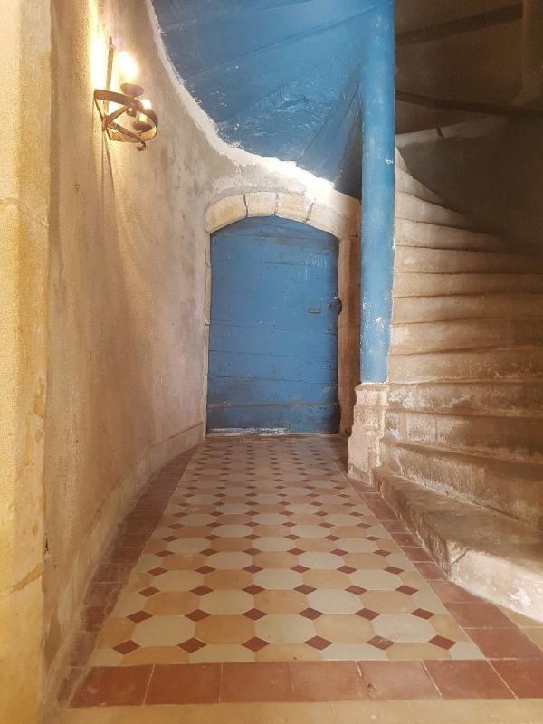Vente de prestige maison / villa Pontcharra sur turdine 790000€ - Photo 3