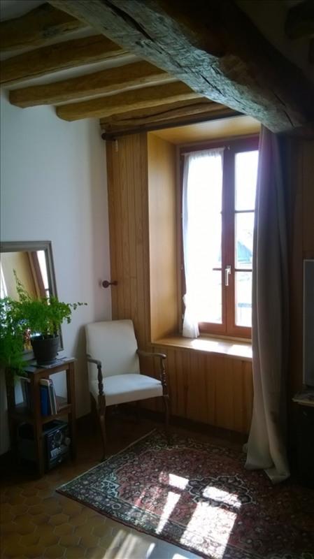 Sale house / villa Villers en arthies 248000€ - Picture 9