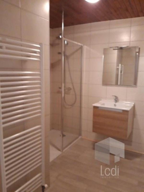 Vente maison / villa Belleville 150000€ - Photo 3