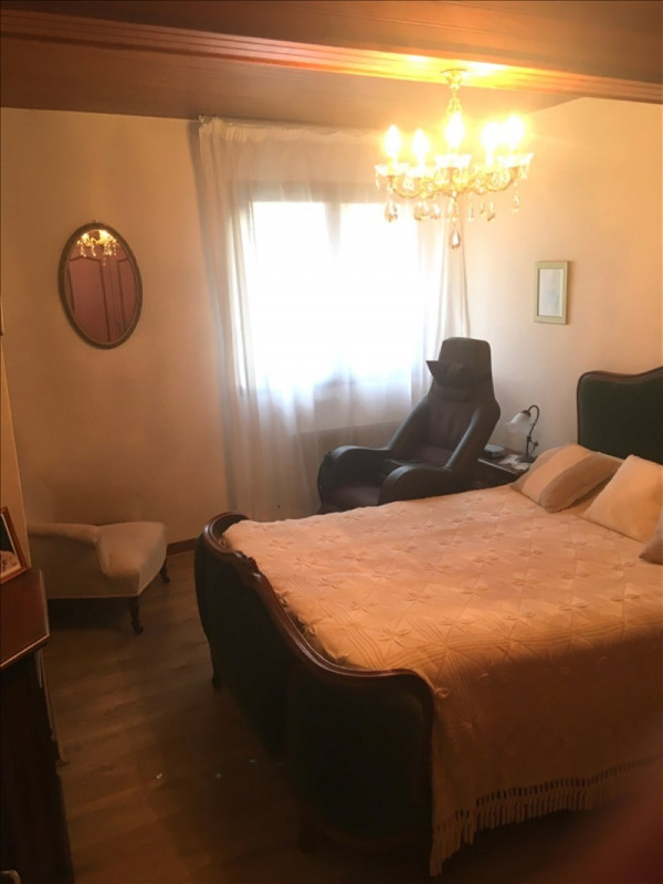 Sale house / villa Secteur cazeres 125000€ - Picture 7