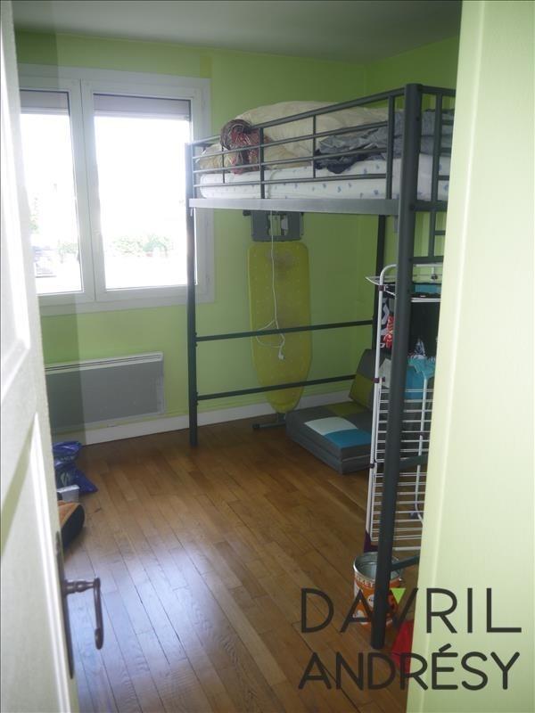 Locação apartamento Conflans ste honorine 820€ CC - Fotografia 5
