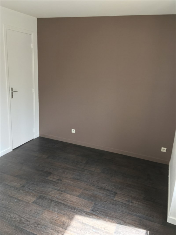 Rental apartment Poitiers 566€ CC - Picture 6