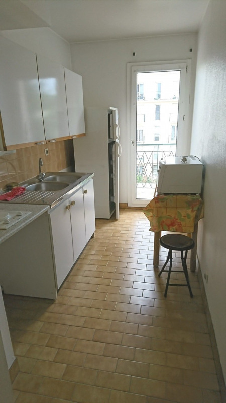 Rental apartment Rambouillet 790€ CC - Picture 2