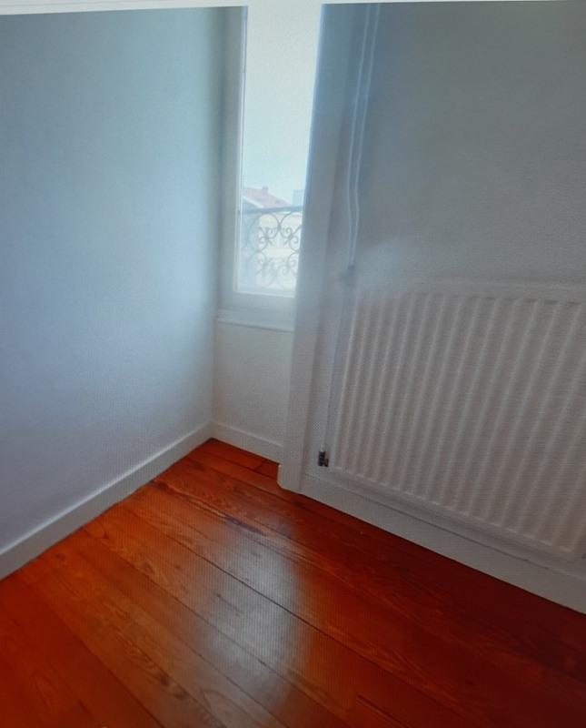 Locação apartamento Villeurbanne 674€ CC - Fotografia 2