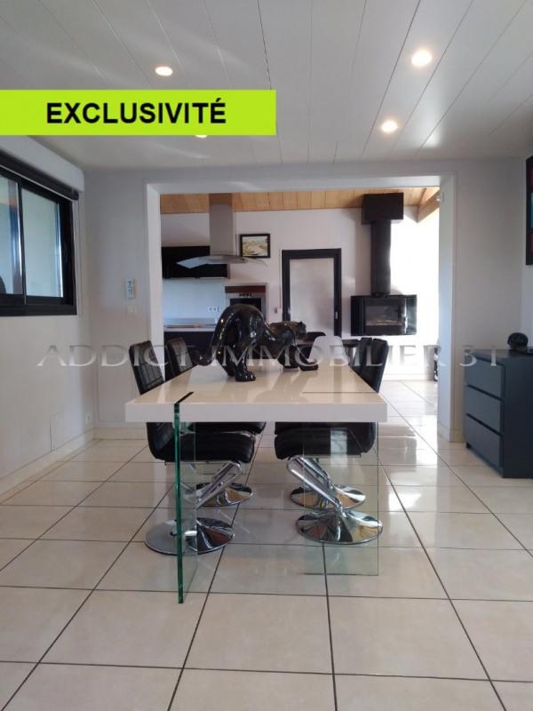Vente maison / villa Lavaur 327600€ - Photo 4