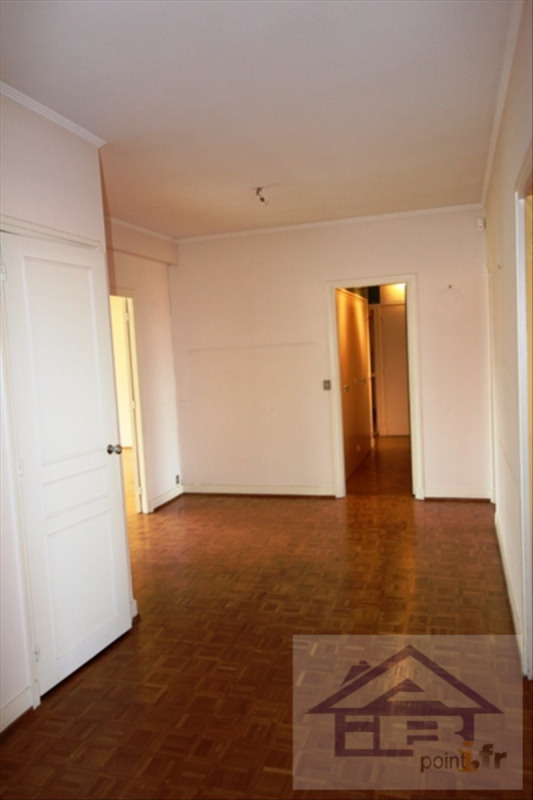 Sale apartment Saint nom la breteche 527 000€ - Picture 11