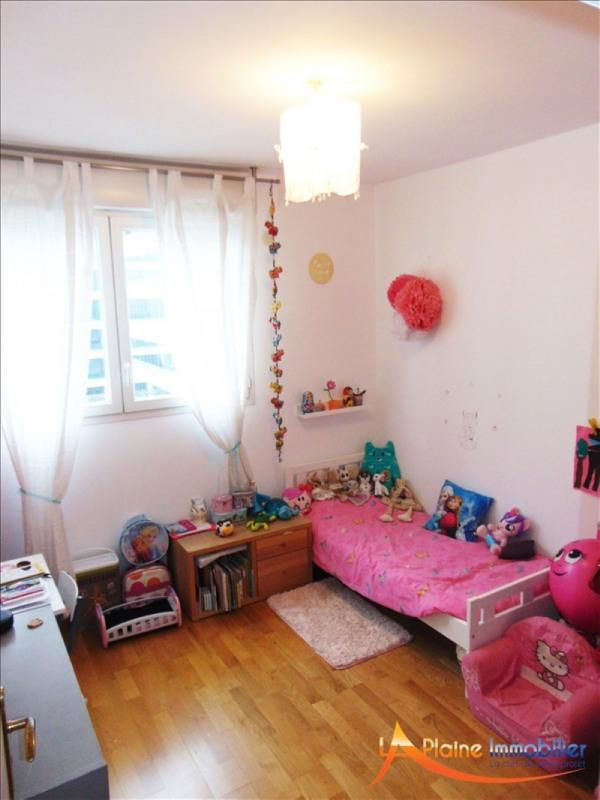 Vente appartement La plaine st denis 375000€ - Photo 4