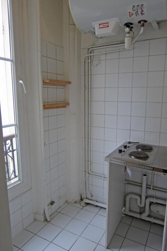 Location appartement Paris 12ème 910€ CC - Photo 7