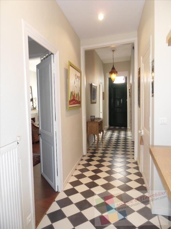 Vente maison / villa Cognac 321000€ - Photo 2