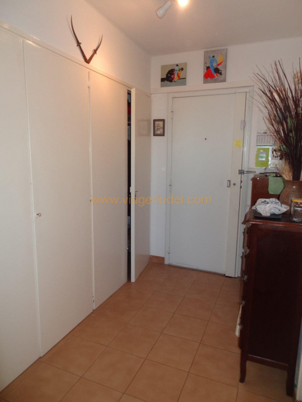 Viager appartement Montpellier 49 000€ - Photo 2