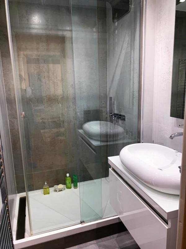 Sale house / villa Saint-gratien 770000€ - Picture 11