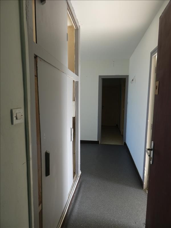 Sale apartment Montelimar 59 500€ - Picture 2
