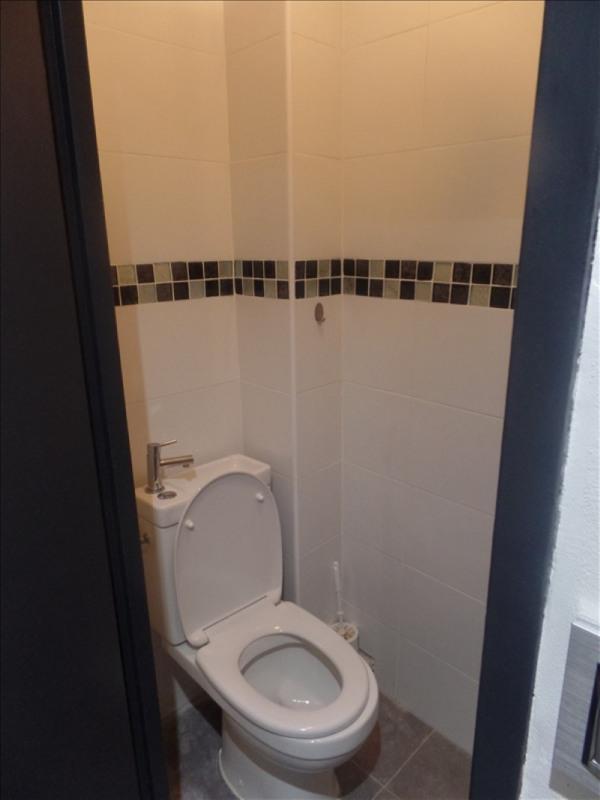 Produit d'investissement appartement Cassis 350000€ - Photo 8