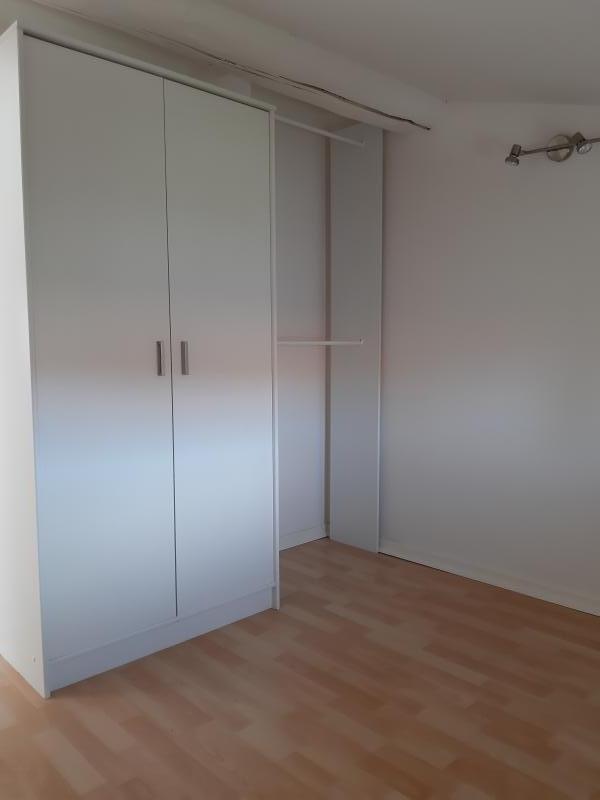 Location appartement Labruguiere 350€ CC - Photo 5
