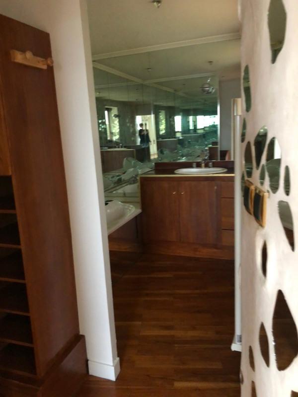 Venta de prestigio  apartamento Sainte-foy-lès-lyon 1100000€ - Fotografía 3