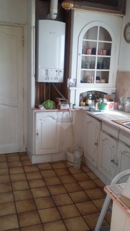 Vente de prestige maison / villa Marseille 11ème 990000€ - Photo 3