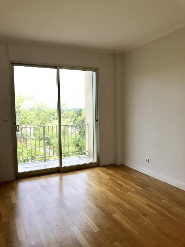 Deluxe sale apartment Ecully 310 000€ - Picture 7