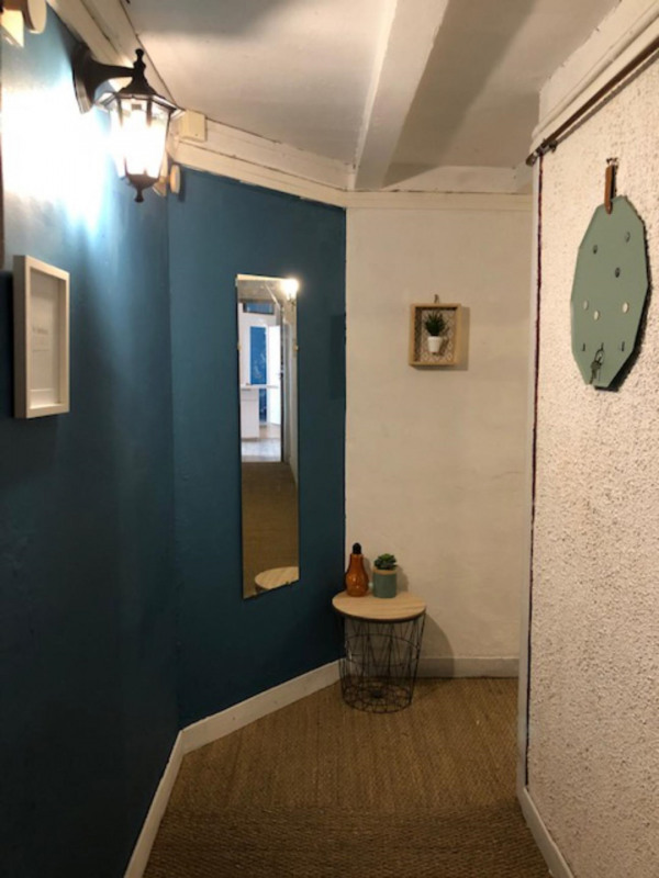 Venta  apartamento Lyon 1er 398000€ - Fotografía 7