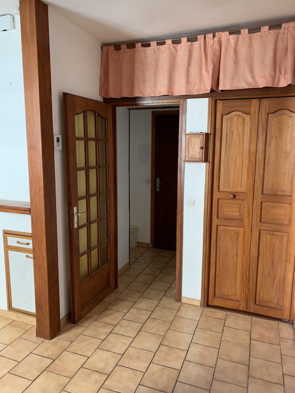 Location appartement Montreuil 828€ CC - Photo 5