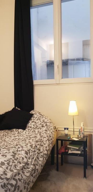 Produit d'investissement appartement Paris 6ème 430000€ - Photo 11