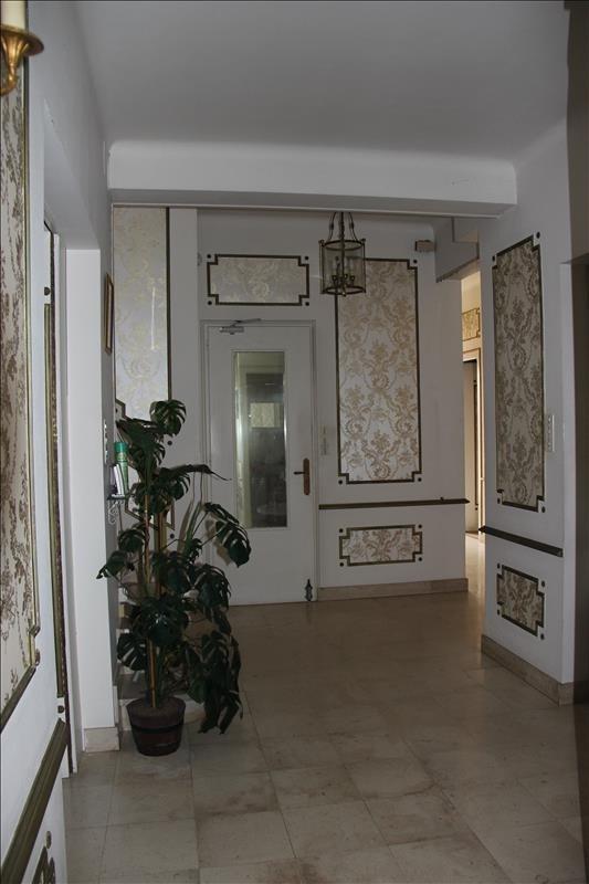 Sale house / villa St pere en retz 168000€ - Picture 4