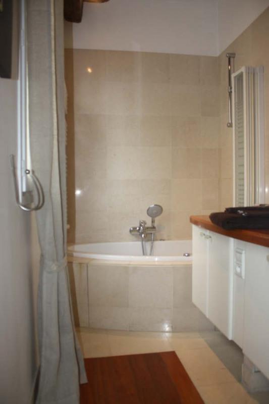 Rental apartment Paris 2ème 3300€ CC - Picture 4