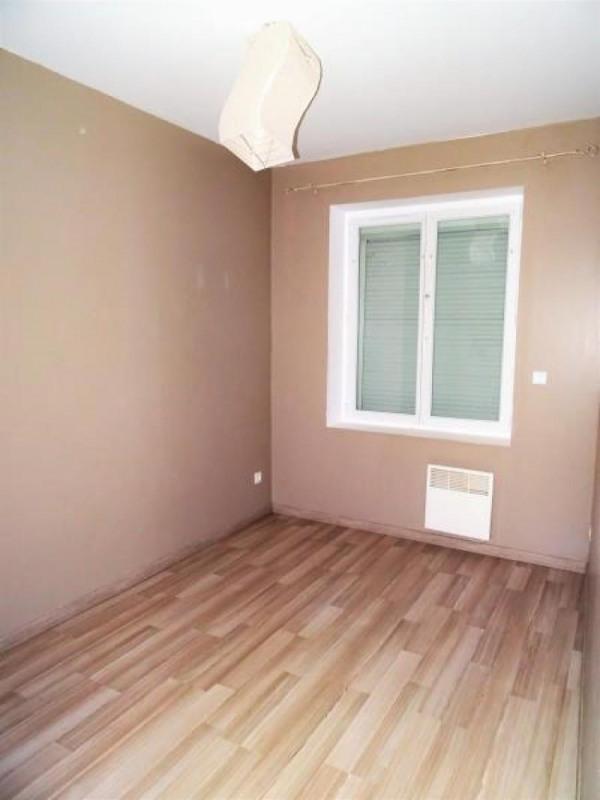 Vendita casa Breval 179000€ - Fotografia 5