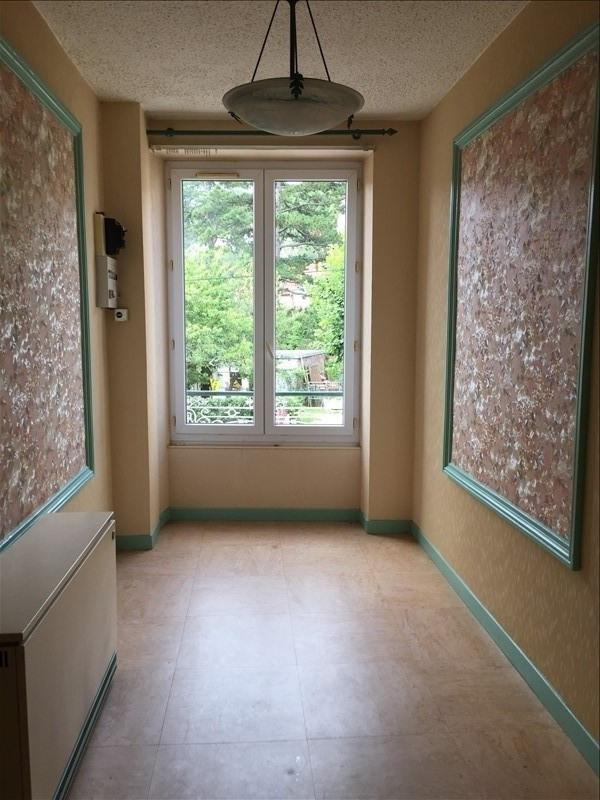 Vente appartement Culoz 105000€ - Photo 4