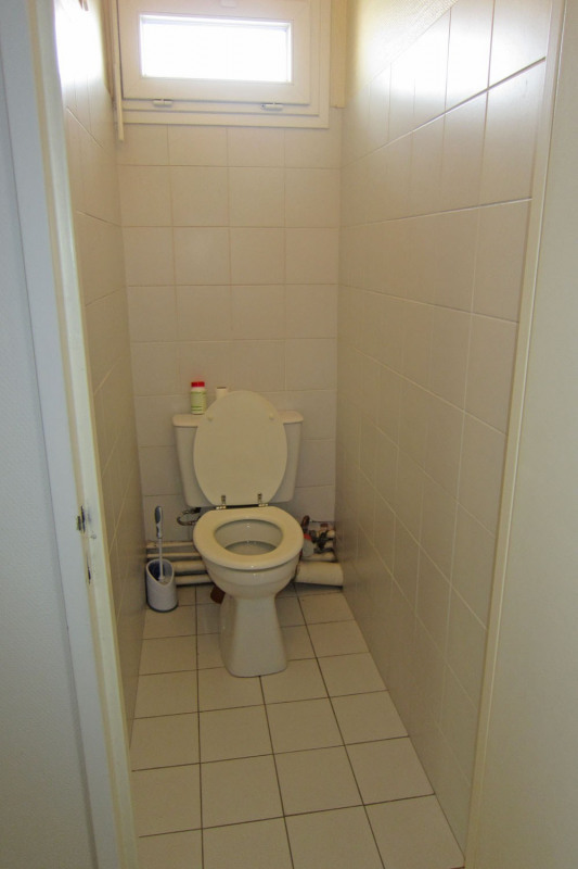 Location appartement Cachan 1100€ CC - Photo 15